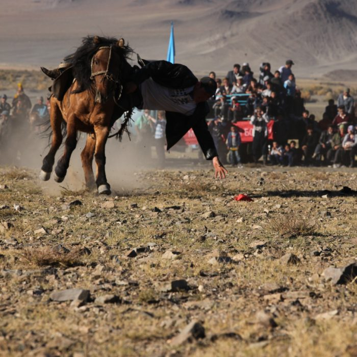nomads-and-eagle-hunters