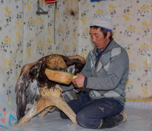 Mongolia-196