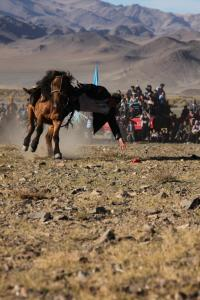 Nomads-and-Eagle-Hunters-119