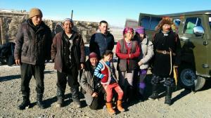 Tour-in-Mongolia-4
